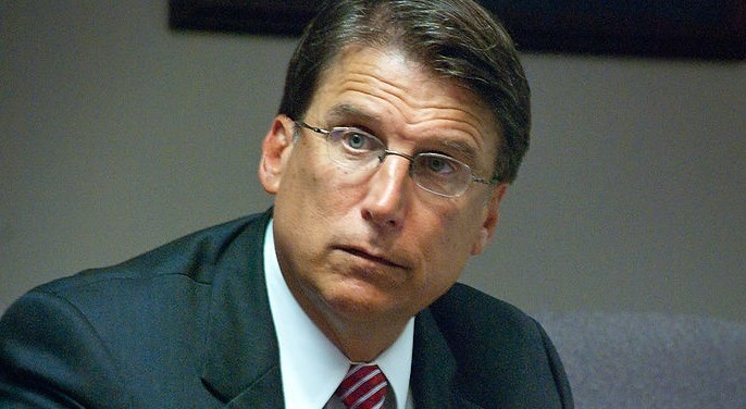 McCrory-Credit-Hal-Goodtree-686x376